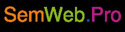Logo de SemWeb.pro